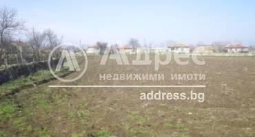 Парцел/Терен, Соколово, 150016, Снимка 1