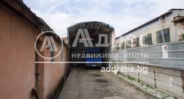 Цех/Склад, Кочериново, 256016, Снимка 1