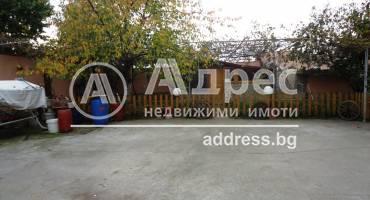 Цех/Склад, Кочериново, 256016, Снимка 3