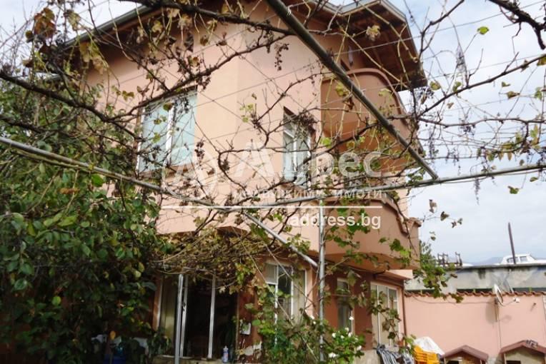 Цех/Склад, Кочериново, 256016, Снимка 2