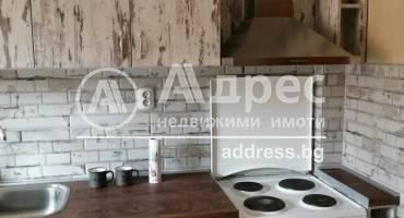 Тристаен апартамент, Плевен, Идеален център, 509016, Снимка 1
