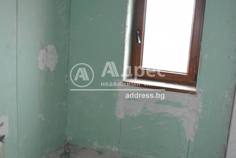 Двустаен апартамент, Хасково, Овчарски, 259017, Снимка 1