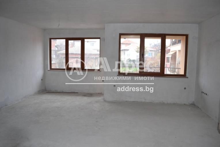 Двустаен апартамент, Хасково, Овчарски, 259017, Снимка 3