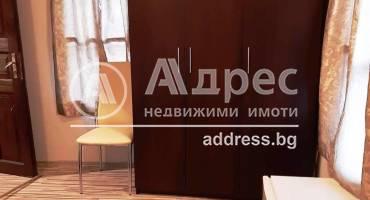 Едностаен апартамент, Благоевград, Вароша, 463017, Снимка 1