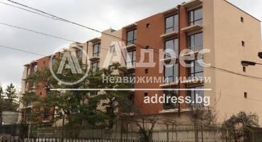 Магазин, Варна, Победа, 311018, Снимка 3
