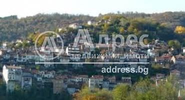 Парцел/Терен, Велико Търново, Варуша - север, 430018, Снимка 1