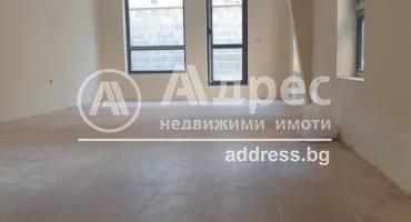 Двустаен апартамент, Варна, Идеален център, 460018, Снимка 2