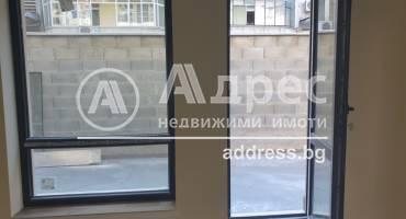 Двустаен апартамент, Варна, Идеален център, 460018, Снимка 3