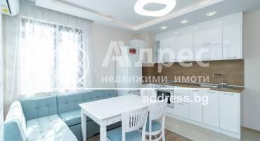 Двустаен апартамент, Варна, Техникумите, 525018, Снимка 1