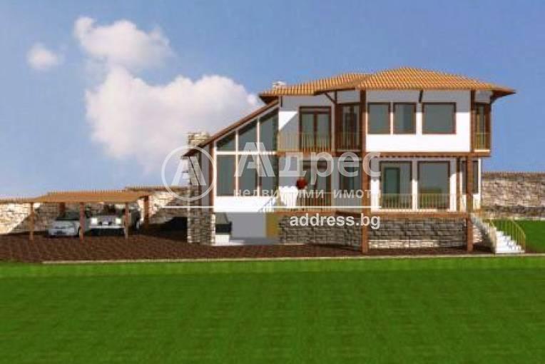 Къща/Вила, Велчево, 6018, Снимка 1
