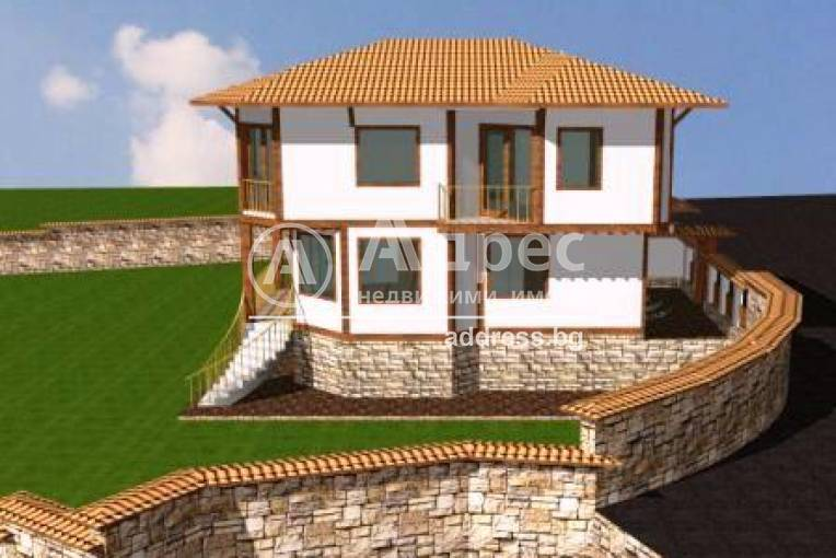 Къща/Вила, Велчево, 6018, Снимка 3