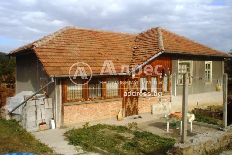 Къща/Вила, Пчелище, 166020, Снимка 1