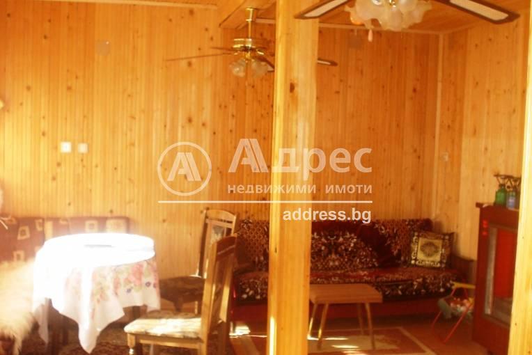 Къща/Вила, Пчелище, 166020, Снимка 3