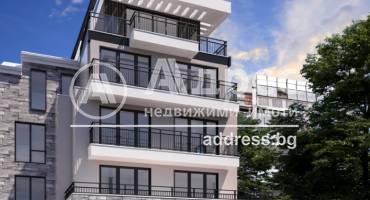 Двустаен апартамент, Варна, Идеален център, 460020, Снимка 1