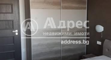 Двустаен апартамент, Велико Търново, Широк център, 477020, Снимка 3