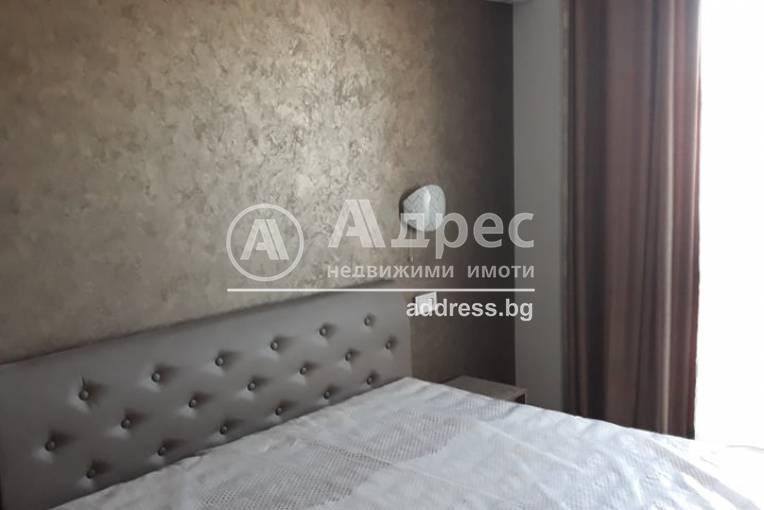 Двустаен апартамент, Велико Търново, Широк център, 477020, Снимка 2