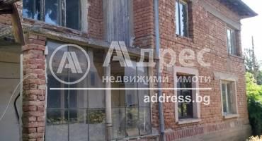Къща/Вила, Новачене, 523020, Снимка 1