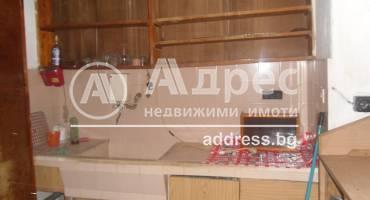 Магазин, Ямбол, Васил Левски, 246022, Снимка 5