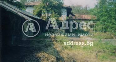 Къща/Вила, Дряново, кв. Априлци, 253022, Снимка 1