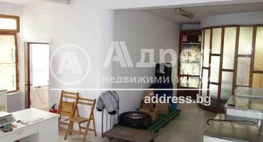 Магазин, Разград, Център, 453022, Снимка 2