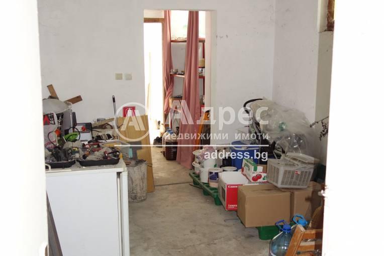 Магазин, Разград, Център, 453022, Снимка 3