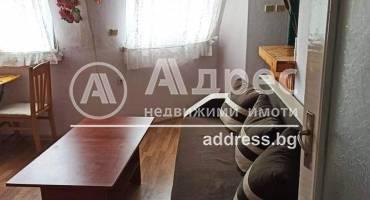 Едностаен апартамент, Благоевград, Освобождение, 508023, Снимка 1