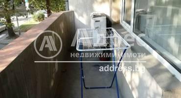 Двустаен апартамент, Благоевград, Широк център, 210024, Снимка 11