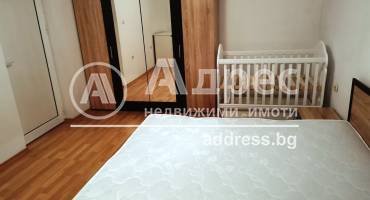 Двустаен апартамент, Благоевград, Широк център, 210024, Снимка 4