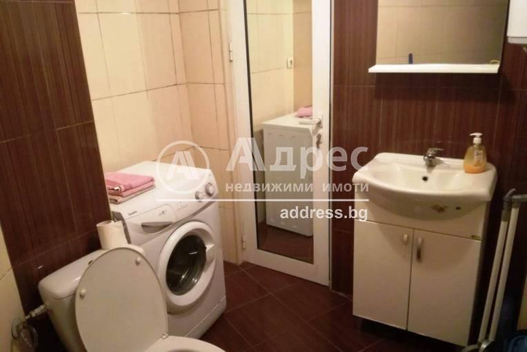 Двустаен апартамент, Благоевград, Широк център, 210024, Снимка 10