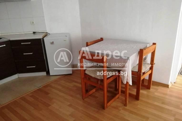 Двустаен апартамент, Благоевград, Широк център, 210024, Снимка 7