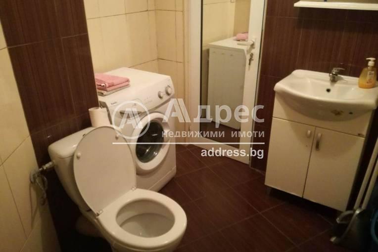 Двустаен апартамент, Благоевград, Широк център, 210024, Снимка 8