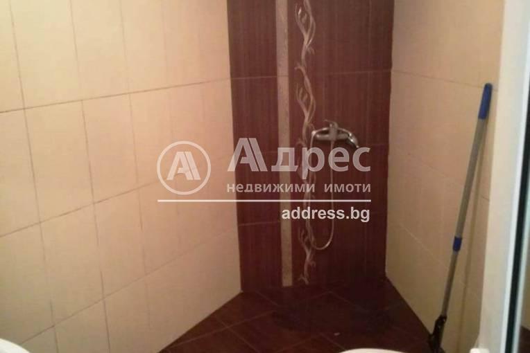 Двустаен апартамент, Благоевград, Широк център, 210024, Снимка 9
