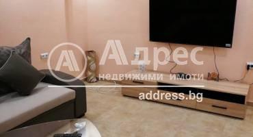 Многостаен апартамент, Благоевград, Широк център, 483024, Снимка 2