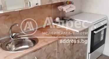 Многостаен апартамент, Благоевград, Широк център, 483024, Снимка 3