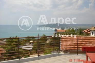Къща/Вила, Балчик, Изгрев, 63024, Снимка 1