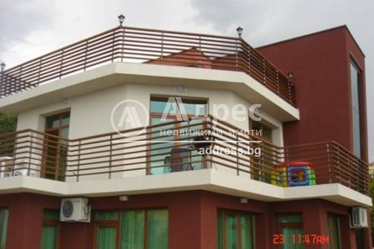 Къща/Вила, Балчик, Изгрев, 63024, Снимка 2
