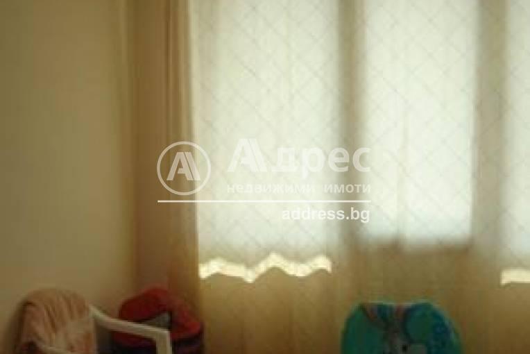Къща/Вила, Балчик, Изгрев, 63024, Снимка 3