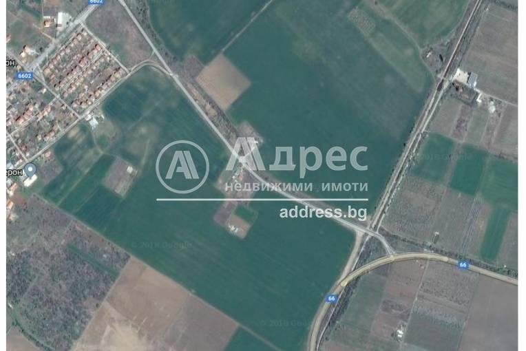 Парцел/Терен, Богомилово, 414026, Снимка 1