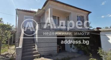 Къща/Вила, Ботево, 489026, Снимка 1