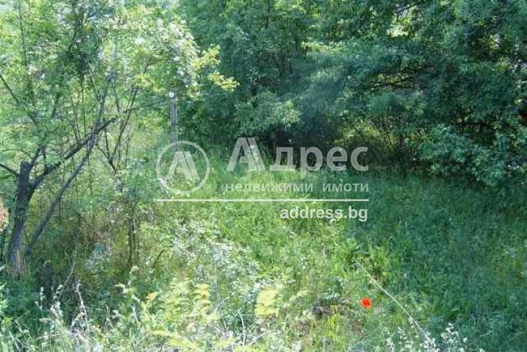 Парцел/Терен, Сливен, Вилна зона, 53026, Снимка 1