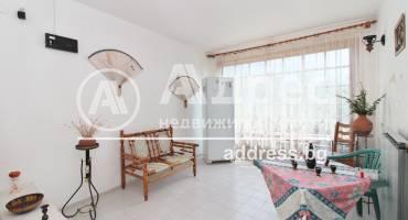 Къща/Вила, Варна, м-ст Траката, 426027, Снимка 1