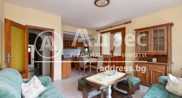 Къща/Вила, Варна, м-ст Траката, 426027, Снимка 2