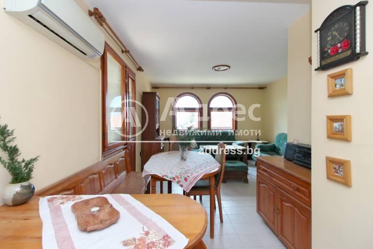 Къща/Вила, Варна, м-ст Траката, 426027, Снимка 3
