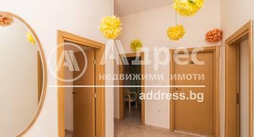 Къща/Вила, Варна, Спортна зала, 522028, Снимка 1