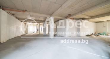 Магазин, Пловдив, Кършияка, 294029, Снимка 3