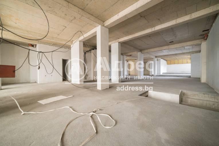 Магазин, Пловдив, Кършияка, 294029, Снимка 2