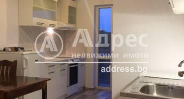 Двустаен апартамент, София, Център, 421029, Снимка 2
