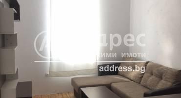 Двустаен апартамент, София, Център, 421029, Снимка 3