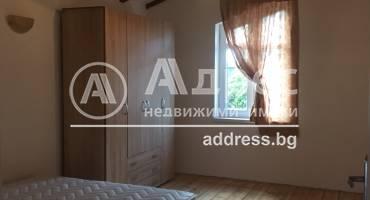 Двустаен апартамент, София, Център, 421029, Снимка 6