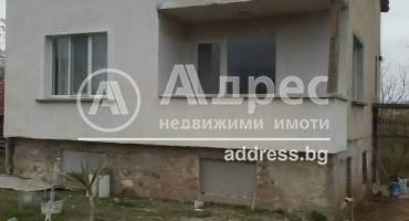 Къща/Вила, Иречеково, 465029, Снимка 1